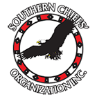 Southern Chiefs' Organization Inc. logo